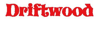 The Driftwood Restaurants